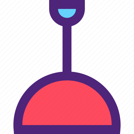 appliance, devices, fixture, furniture, gadgets, goods, light icon