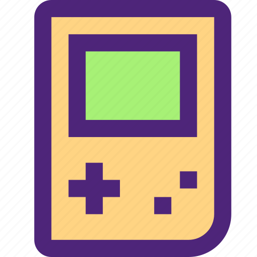 adventure, console, entertainment, fun, games, handlet, play icon