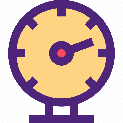 business, commerce, industry, manufactory, meter, pipeline, production icon