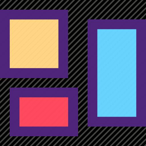 app, communication, interaction, interface, launcher, web icon