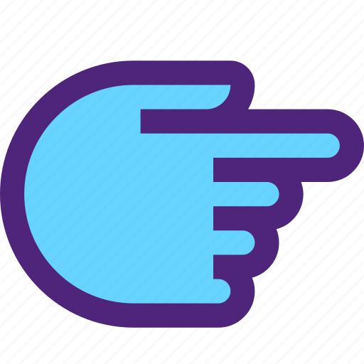 app, communication, finger, interaction, interface, show, web icon