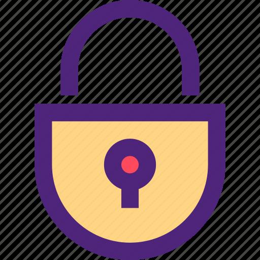 app, communication, interaction, interface, key, lock, pad, web icon