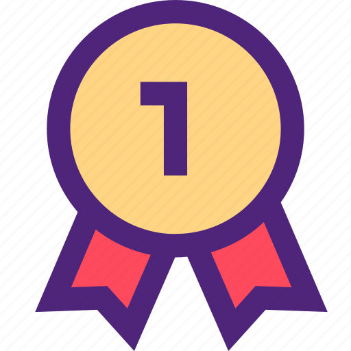 business, commerce, economics, first, marketing, place, rank, retail icon