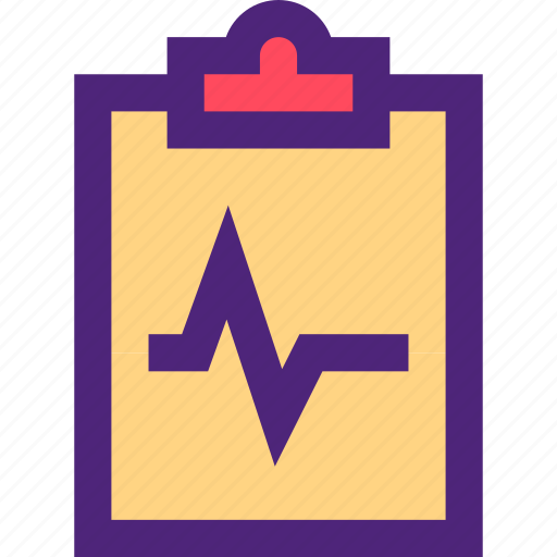 doctor, heal, health, heart, history, hospital, medical, rate icon