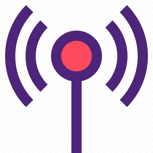 connection, net, network, speed, structure, system, web, wifi icon