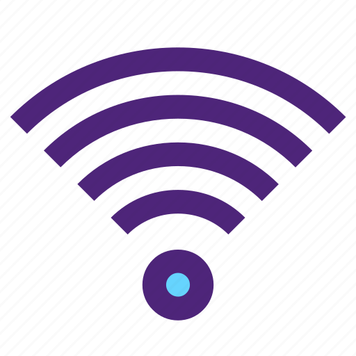 net, network, signal, structure, system, web, wifi icon