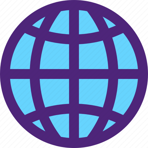 connection, net, network, structure, system, web, world icon