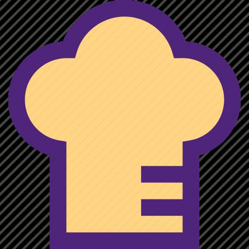 bar, chef, diner, hat, lounge, restaurant, tavern icon