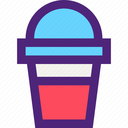 bar, coffee, cup, diner, lounge, restaurant, tavern icon