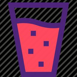 bar, diner, drink, glass, lounge, restaurant, soft, tavern icon