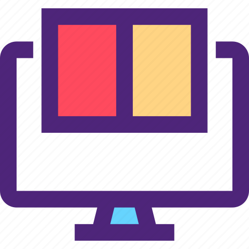 art, computer, education, learn, learning, science, wisdom icon
