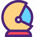 art, education, helmet, learning, science, space, wisdom icon