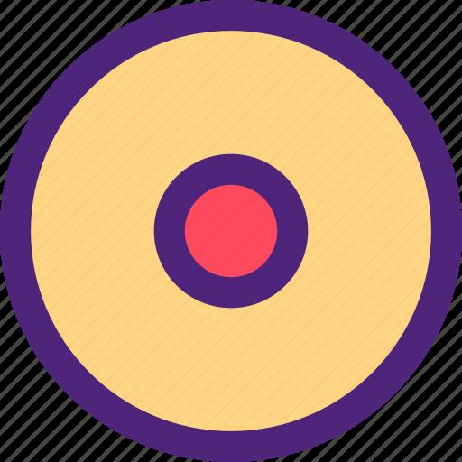 badge, emblem, figure, mark, sun, symbols icon