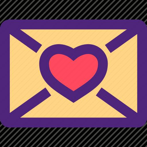 bells, bridal, ceremony, love, marriage, message, wedding icon