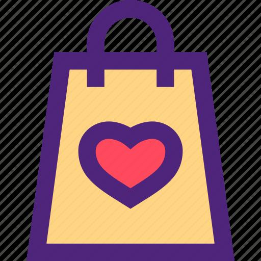 bells, bridal, ceremony, marriage, shopping, wedding icon