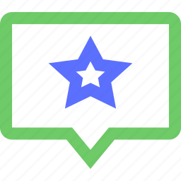 business, commerce, customer, economics, marketing, reviews, trade icon