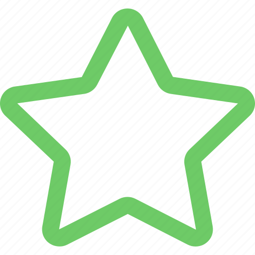 business, commerce, economics, feedback, marketing, score, trade icon