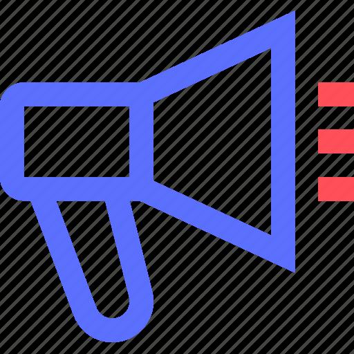 business, commerce, economics, marketing, promotion, sale, trade icon
