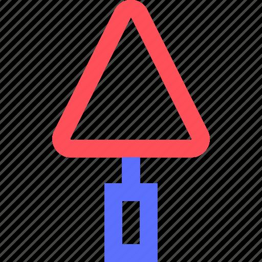 architecture, build, construction, development, manufacture, scraper icon