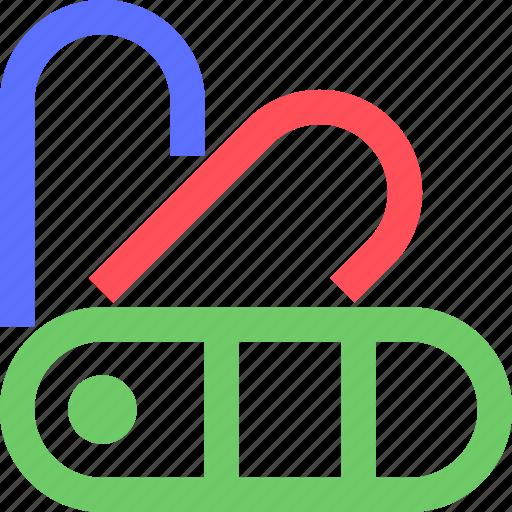 color, design, graphic, idea, interface, palette, web icon