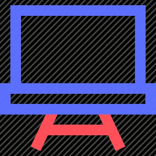 board, design, drawing, graphic, idea, interface, web icon