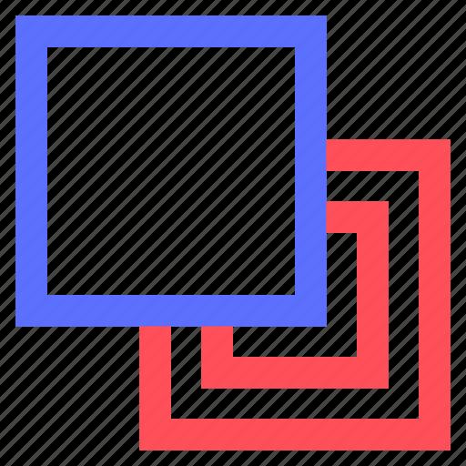color, design, fill, graphic, idea, interface, stroke, web icon