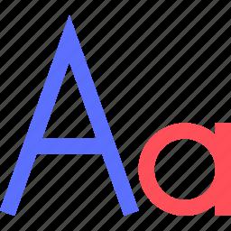 design, font, graphic, idea, interface, tool, web icon