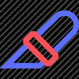 design, graphic, idea, interface, knife, tool, web icon