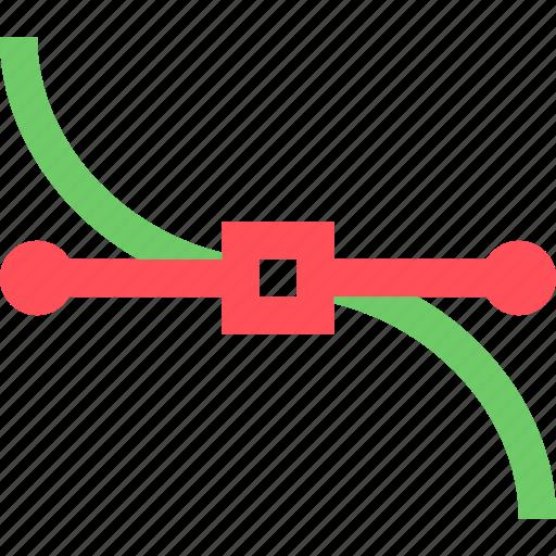 design, graphic, idea, interface, lines, stroke, web icon