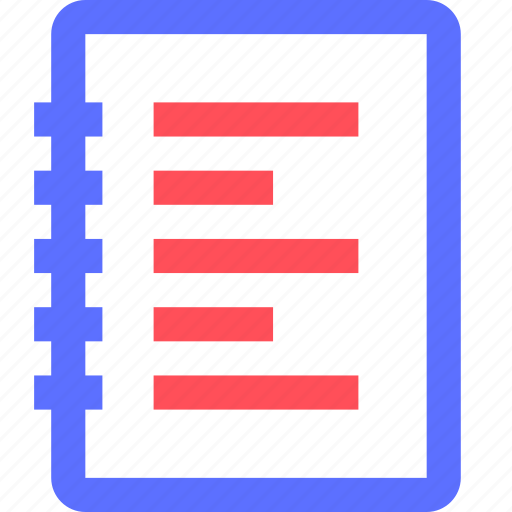 culture, document, education, learn, note, science, training icon