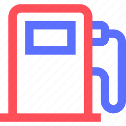 earth, ecology, efficiency, electricity, energy, refill, station icon