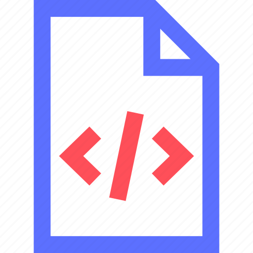 archive, code, computer, digital, file, files, interface icon