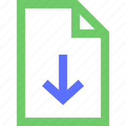 archive, computer, digital, download, file, files, interface icon