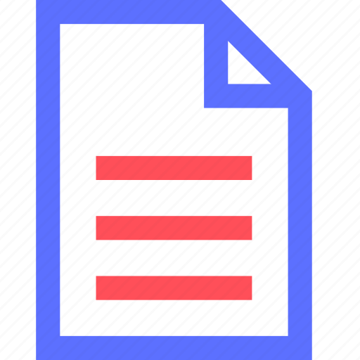 archive, computer, contents, digital, file, files, interface icon