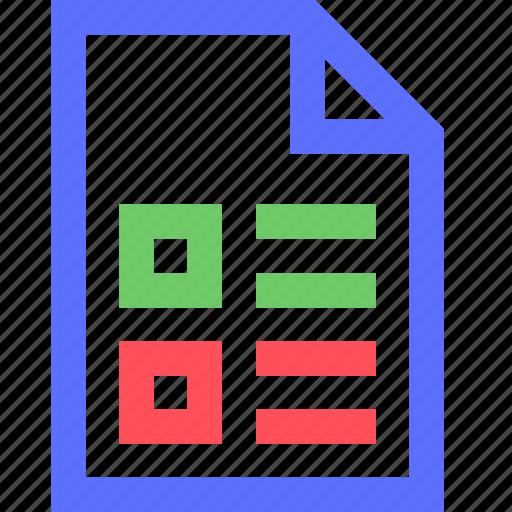 archive, computer, data, digital, file, files, interface icon