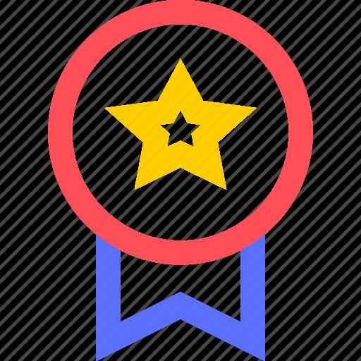 achievement, entertainment, fun, games, play, recreation icon