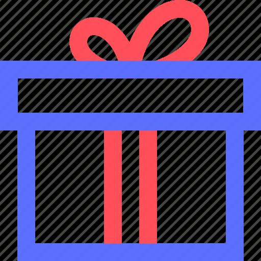 anniversary, celebration, christmas, feast, festival, gift, holidays, present icon