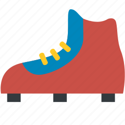 controller, fitness, game, skating, sports, training icon