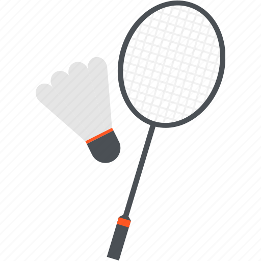 badminton, controller, fitness, game, sports, tennis, training icon