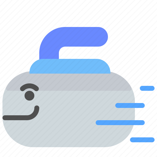 activity, ice, outdoor, slippery, target icon