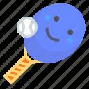 activity, racket, speed, sport, tennis icon