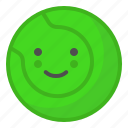 activity, speed, sport, tennis icon