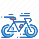bicycle, bike, cycling, sport, vehicle