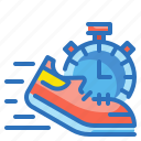 footwear, running, shoes, sport, sports