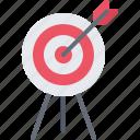 archery, arrow, equipment, games, olympic, sport, target