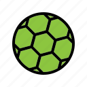 ball, foodball, soccer, sport icon