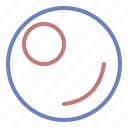 billiard, game, games, sport, strategy icon