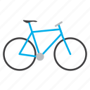 bicycle, bike, bike icon, cycling, men, ride, sport icon