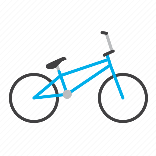 Bicycle, bike, cycling icon - Download on Iconfinder
