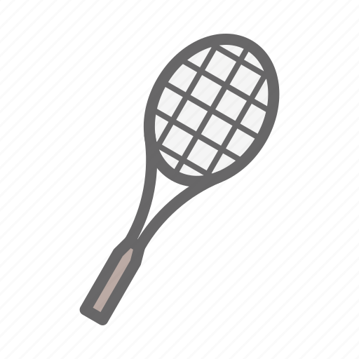 game, play, sport, tennis, tennis racket icon